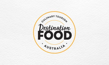 DestFood Logo Folio