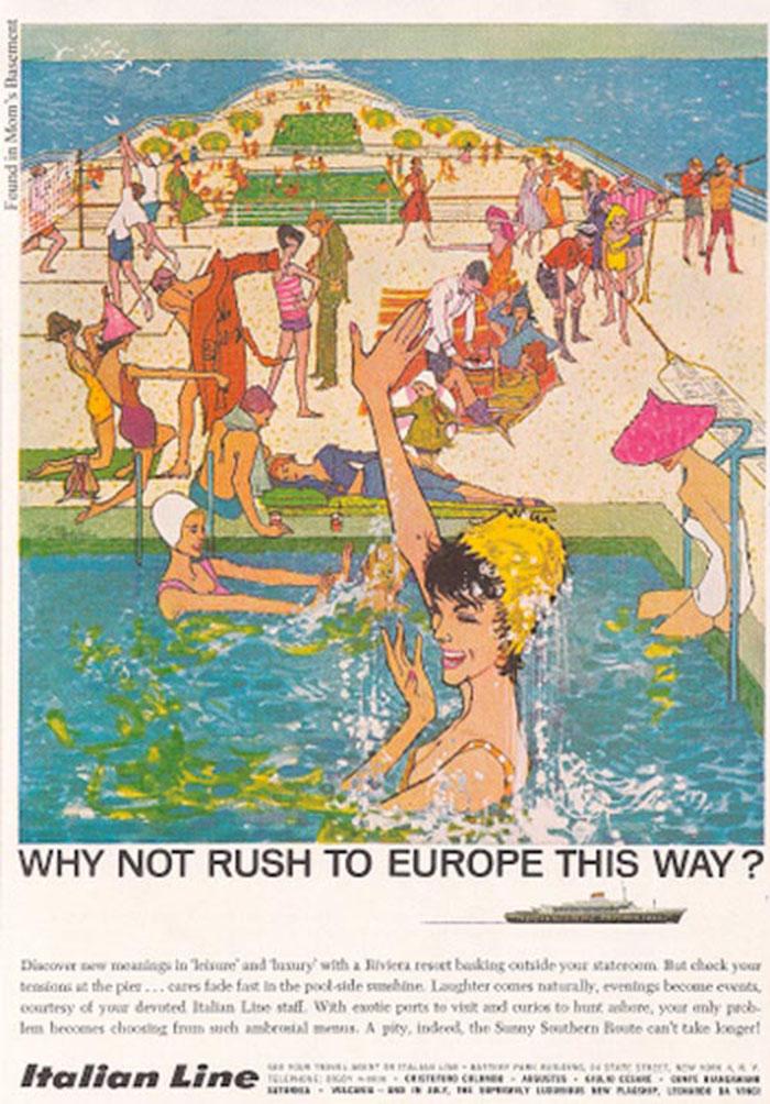 RushtoEurope-2