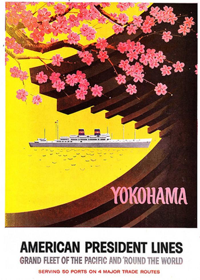 Yokohama-2